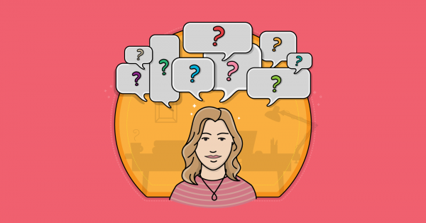 Nine Questions Scrum Masters and Product Owners Should Be Asking
