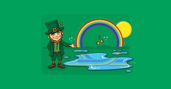Why Scrum Is Better than Anything You'll Find at the End of a Rainbow