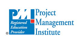 Project Management Institute - Registered Education Provider
