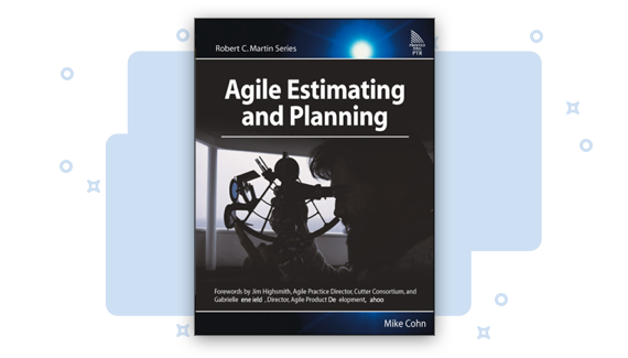 Get Free Estimating Book Chapters! Image
