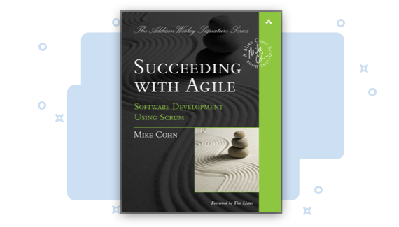 Get Free Agile Book Chapters Image
