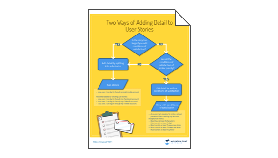 A Free PDF to Help You Choose the Approach Image