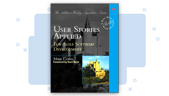 Get Free User Stories Book Chapters Image