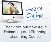 eLearning - Learn Scrum and Agile Online