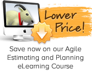 eLearning Lower Price