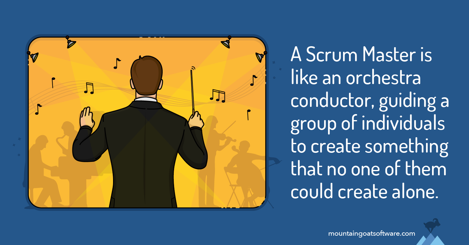 Eight Tips to Become the Scrum Master Your Team Needs