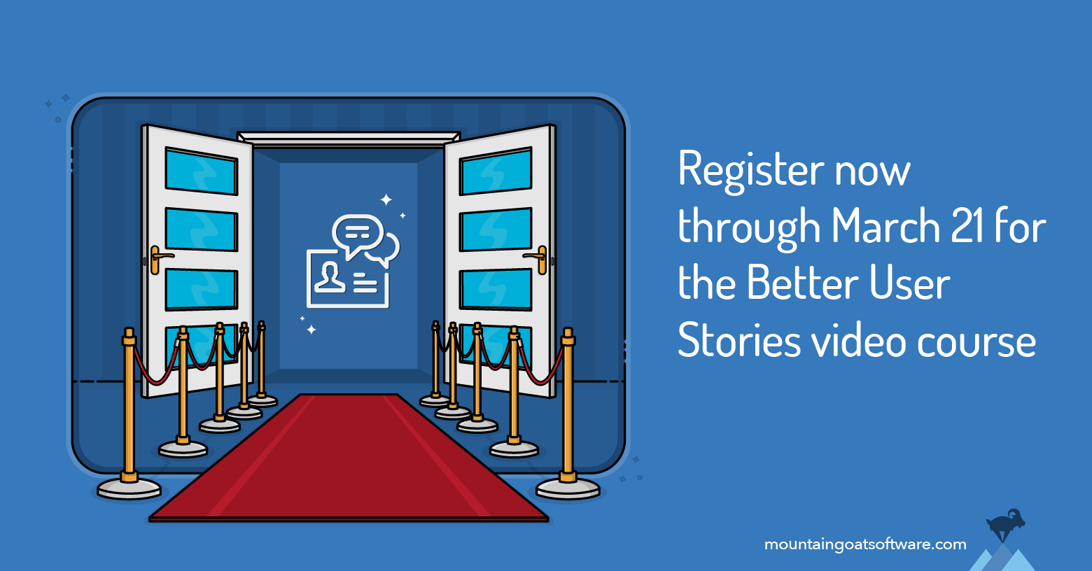 5 Results I Never Expected from the Launch of Better User Stories