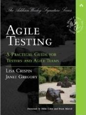 agiletesting1