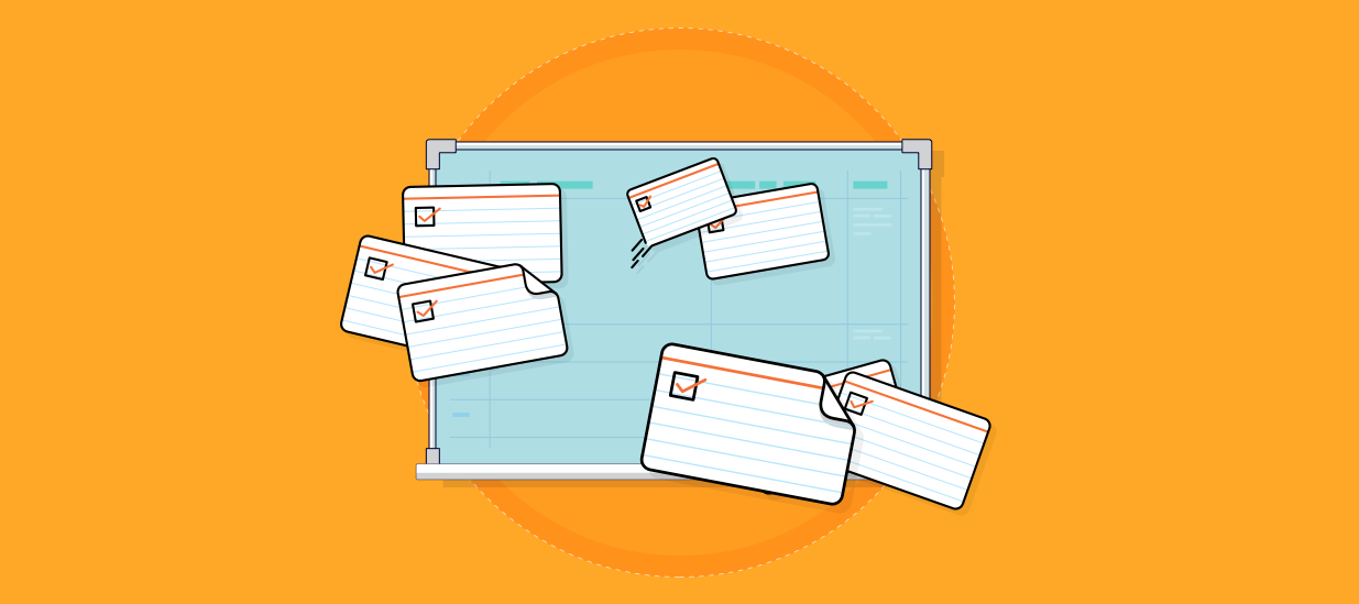 User Stories and User Story Examples by Mike Cohn