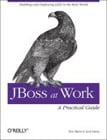 JBoss at Work: A Practical Guide