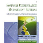 Software Configuration Management Patterns